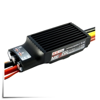 Jeti Mezon Lite 160 8S Brushless ESC w/Telemetry