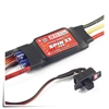 Jeti Spin Pro 33 Brushless ESC with Telemetry