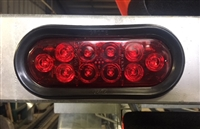 Sealed LED Trailer Light
