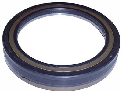 Hub 370003A Drive Axle Wheel Oil Bath Seal