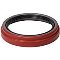 Hub 370031A Drive Axle Wheel Oil Bath Seal