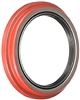 Hub 370069A Drive Axle Wheel Oil Bath Seal