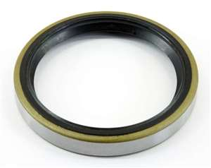Oil Seals 25mm X 8mm X 7mm