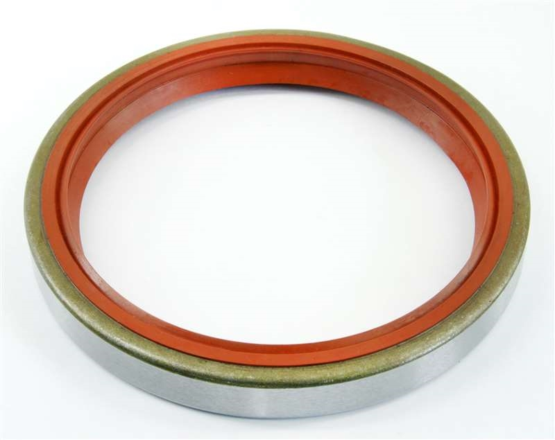 Shaft Oil Seal Double Lip TA180x200x15 has outer metal case 180 x 200 x 15  mm