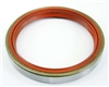 Shaft Oil Seals TA50x68x9