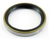 Shaft Oil Seals TB300x340x20