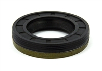 Shaft Oil Seals TBG114x135x13