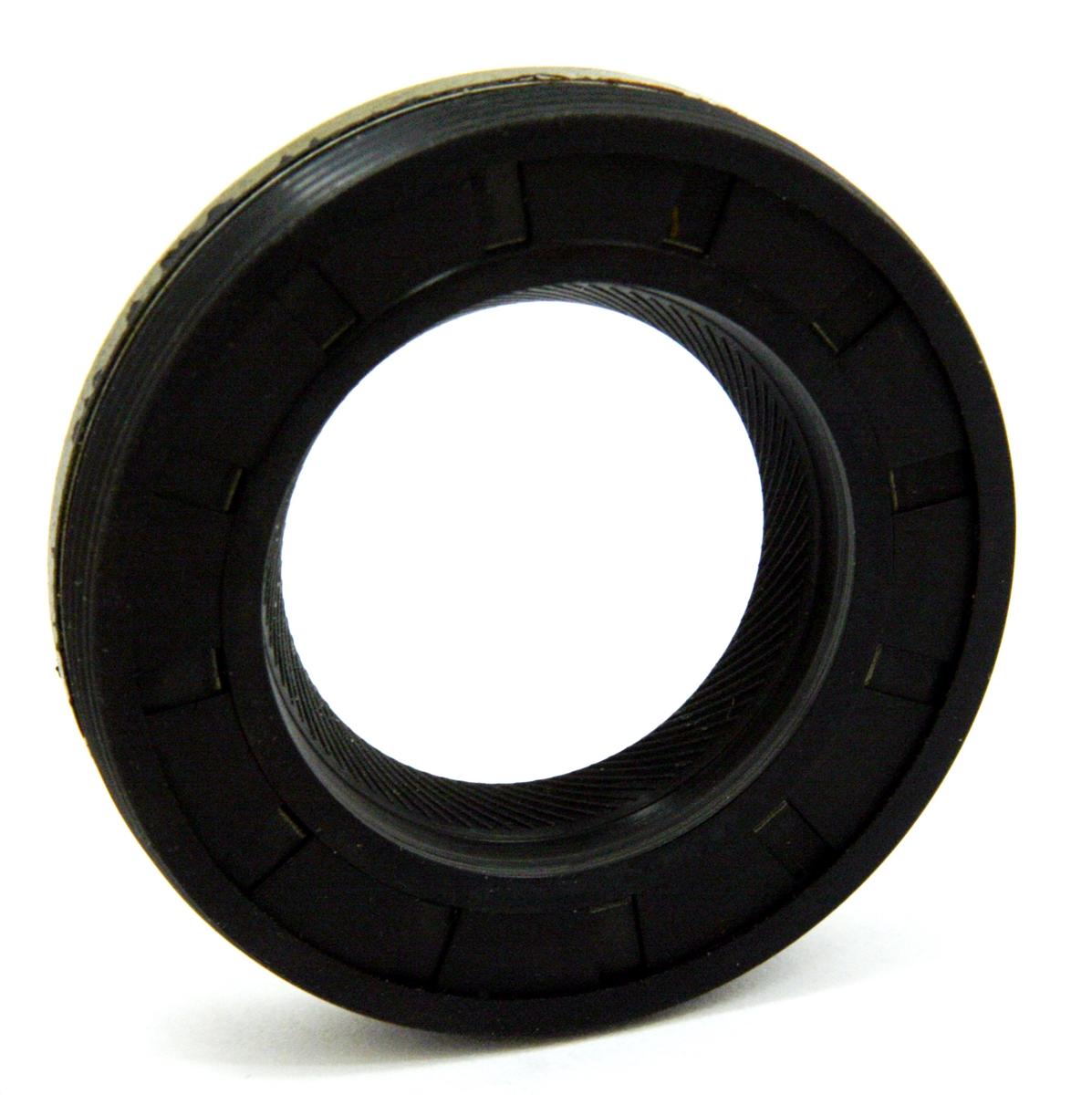 38 x 62 x 9 mm TC Oil Seal