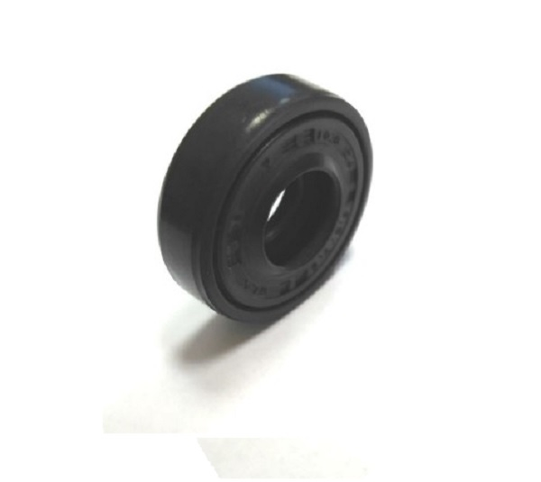 Oil and Grease Seal TC40x62x12 Rubber Covered Double Lip w//Garter Spring