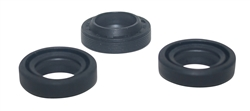 COMET PUMP VRX SERIES OIL SEALS