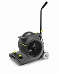 KARCHER AB 84 CARPET DRYER / FLOOR BLOWER