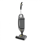 Karcher CV 300 Lightweight Upright Vacuum Cleaners