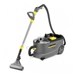 KARCHER PUZZI 10/1 EXTRACTOR