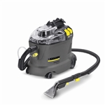 Karcher 8 1C Commercial Carpet Extractor