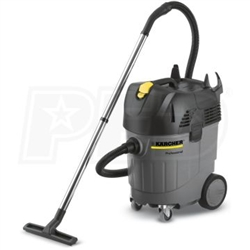 Karcher NT 45/1 Tact CUL Vacuum Cleaner