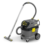 Karcher NT 30/1 Tact Te Vacuum Cleaner