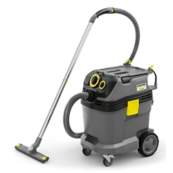 Karcher NT 40/1 Tact Te Vacuum Cleaner