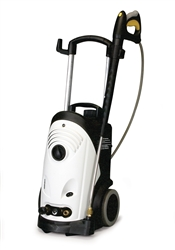 KARCHER ELECTRIC PRESSURE WASHER HD 2.3/14 C Ed Food