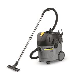 Karcher NT 25/1 AP Vacuum Cleaner