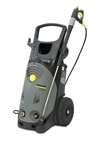 Karcher HD 4.5/32-4S Eb Cold-Water Pressure Washer