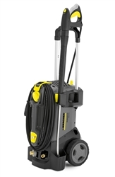 Karcher Classic HD 1.8/13 C Ed Electric Pressure Washer