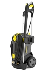 Karcher HD Compact Class Pressure Washer HD 1.8/13 C