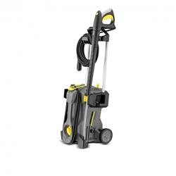 Karcher HD PRO 400 Pressure Washer