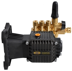 AAA 10.0GA13 Hollow-Shaft Power Washer Pump