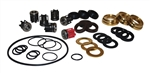 KARCHER PUMP REBUILD KIT 2.884-217.0