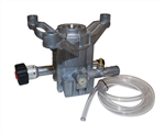 BRIGGS & STRATTON 319057GS PUMP