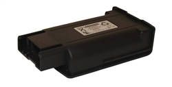 SPARE / REPLACEMENT BATTERY FOR KARCHER EB 30/1 ELECTRIC BROOM