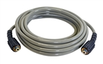 Moreflex 25 Ft Hose Assembly