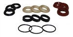 COMET ZW SERIES 15 MM WATER SEAL KIT