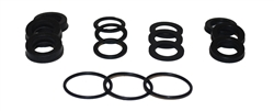 COMET AX SERIES WATER SEAL KIT UP TO 2900 PSI