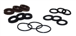 COMET AX SERIES WATER SEAL KIT
