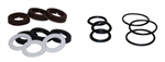 COMET AX SERIES WATER SEAL KIT 3000  PSI
