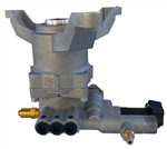 FNA Vertical-Shaft Pressure Washer Pump