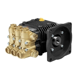 Comet LWS 1809 E Hollow-Shaft Pressure Washer Pump