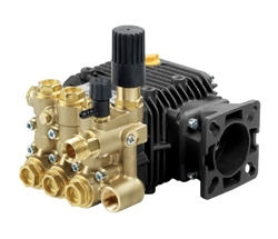 Comet LWD 3025 G-K Hollow-Shaft Pressure Washer Pump