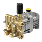 COMET PRESSURE WASHER PUMP AXD2527G