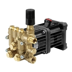COMET PRESSURE WASHER PUMP AXD3530G