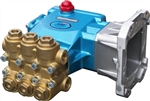 CAT PUMPS 66PPX40GG1 4200 PSI Plunger Pump