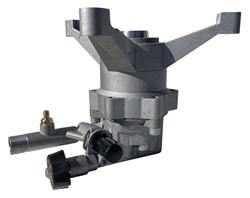 Simpson 7104884 7 8 Vertical Shaft Power Washer Pump