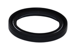 AAA 7105722 Pressure Washer Oil Seal