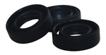 AAA FNA Pump Oil Seal Kit