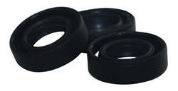 AAA FNA Pressure Washer Pump Oil Seal Kit