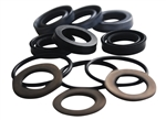 AAA High and Low Pressure Washer Seal Kit