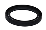AAA 7106632 Pressure Washer Oil Seal