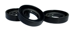 AAA Pump Oil Seals