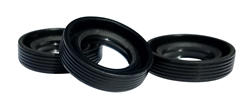 AAA 11.6GA13 & C-45 Pressure Washer Pump Oil Seals